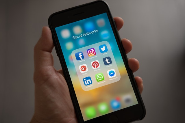 Social-media-Marekting