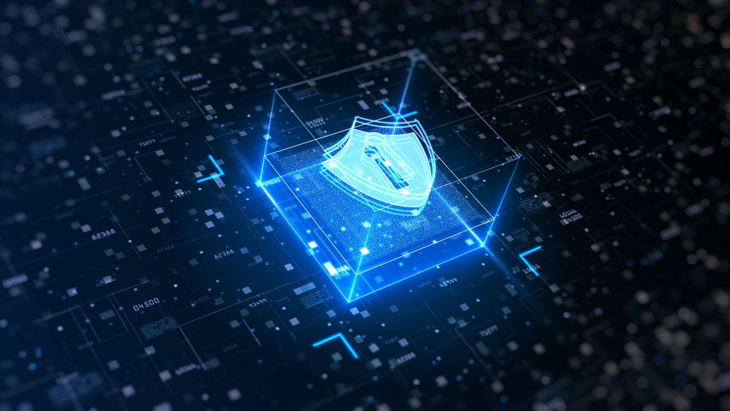 IT-Firewall